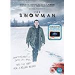 The Snowman (Digital Download) [DVD]